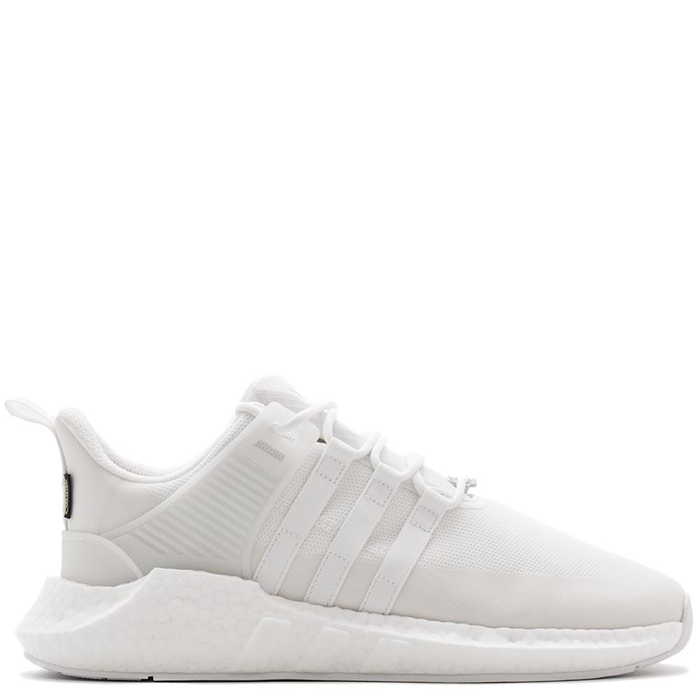 Style code DB1444. ADIDAS EQT SUPPORT 93/17 / WHITE