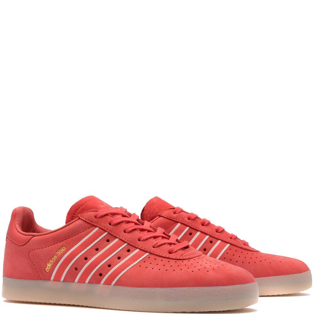 newest collection e888d 6294f ... size 40 8cc5b 76276 adidas by Oyster Holdings Oyster adidas 350 Trace  Scarlet ...