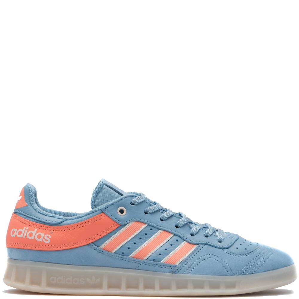 adidas by Oyster Holdings Oyster Handball Top / Ash Blue