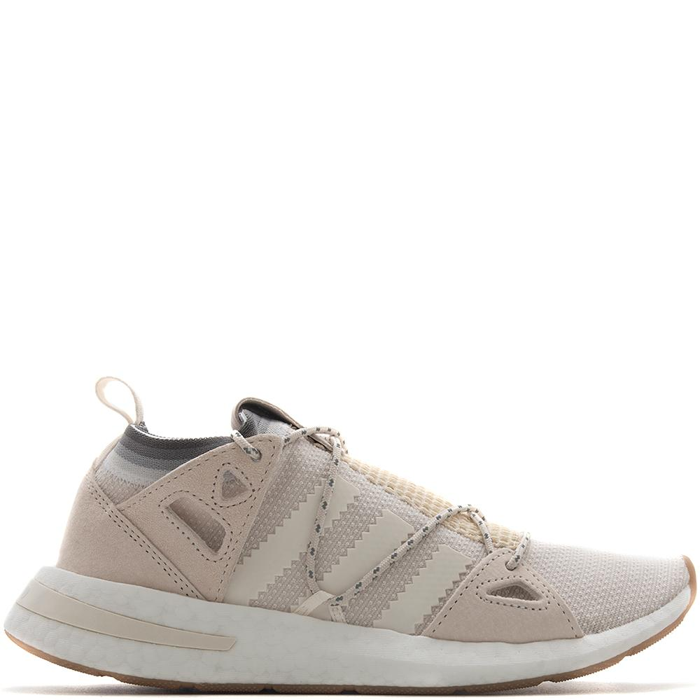 Style code DB1979. adidas Women's Arkyn / Core White