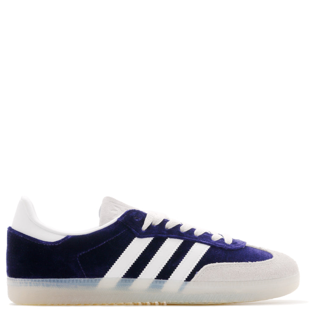 DB3011 adidas Samba OG / Collegiate Purple