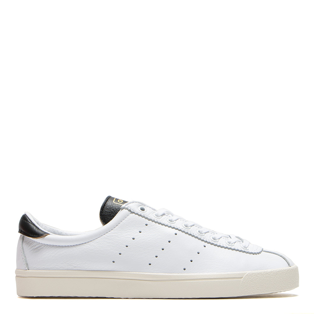 adidas Originals Lacombe / White