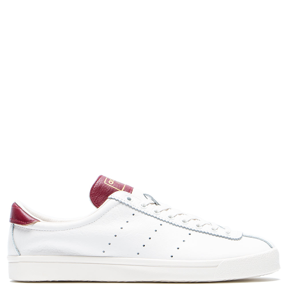 separation shoes afb5b ccbb9 Style code DB3014. adidas Lacombe  Cloud White