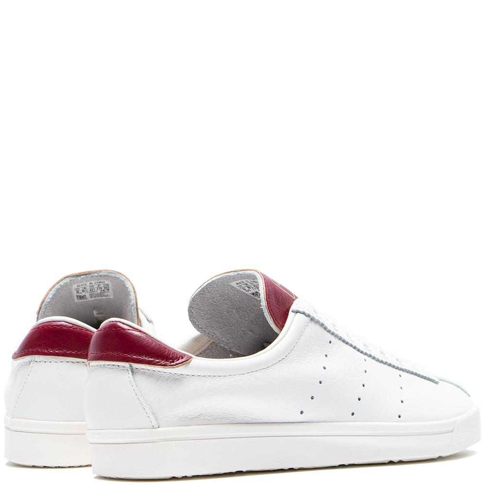 Style code DB3014. adidas Lacombe / Cloud White