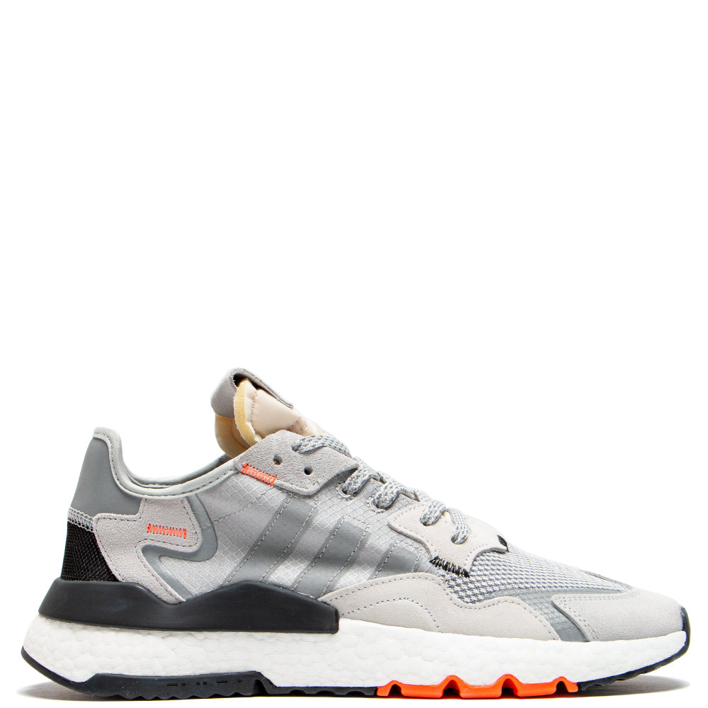 DB3361 adidas Nite Jogger / Grey Two