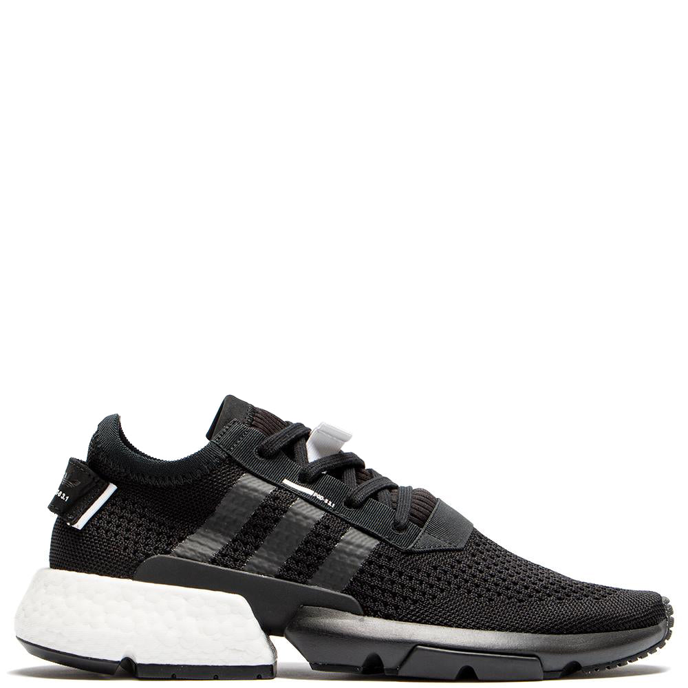 DB3378 adidas POD-S3.1 / Core Black