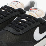 Nike Killshot SP Black / White
