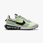 Nike Air Max Pre-Day Liquid Lime / Pistachio Frost
