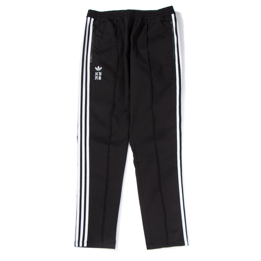 Style code DH2045. adidas Originals by NEIGHBORHOOD Track Pant / Black