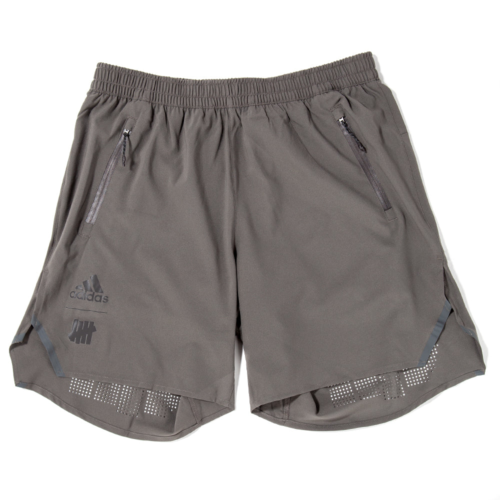 Style code DN8774. adidas by UNDFTD Ultra Short / Cinder