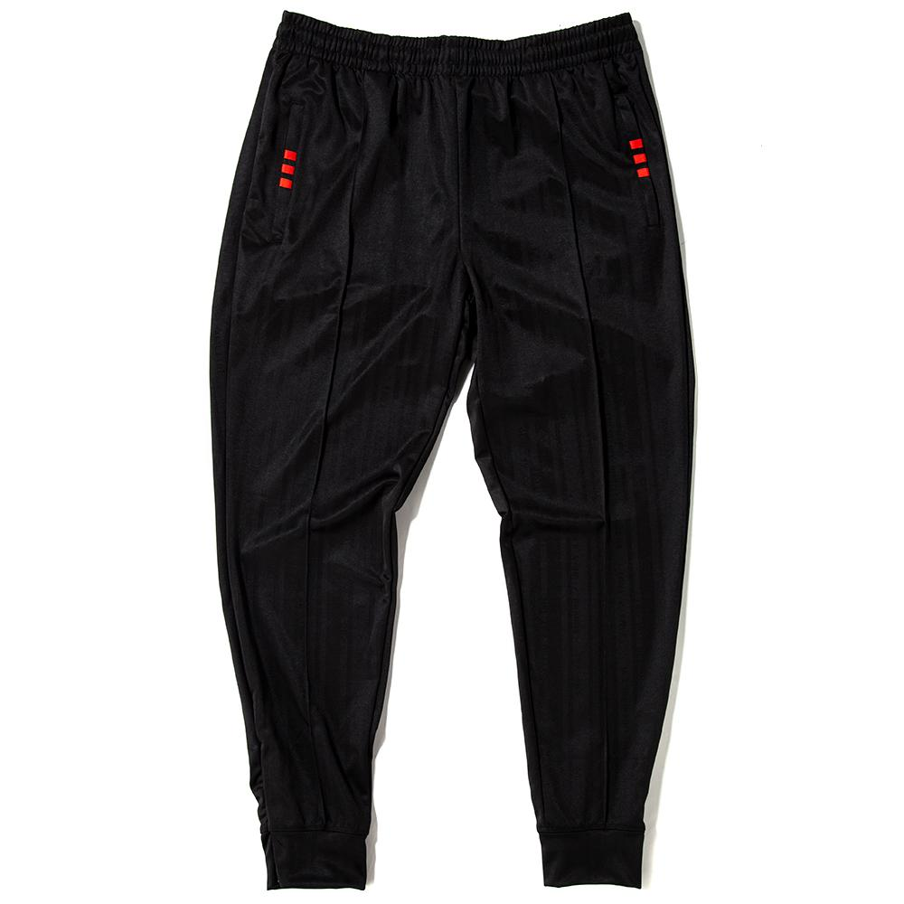 Style code DP1056. adidas Originals by Alexander Wang Track Pant / Black