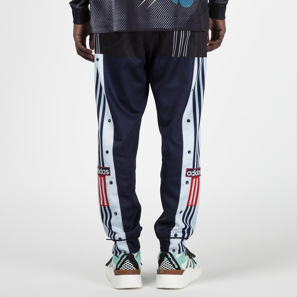 adidas Originals by Alexander Wang Photocopy Track Pant / Legend Ink