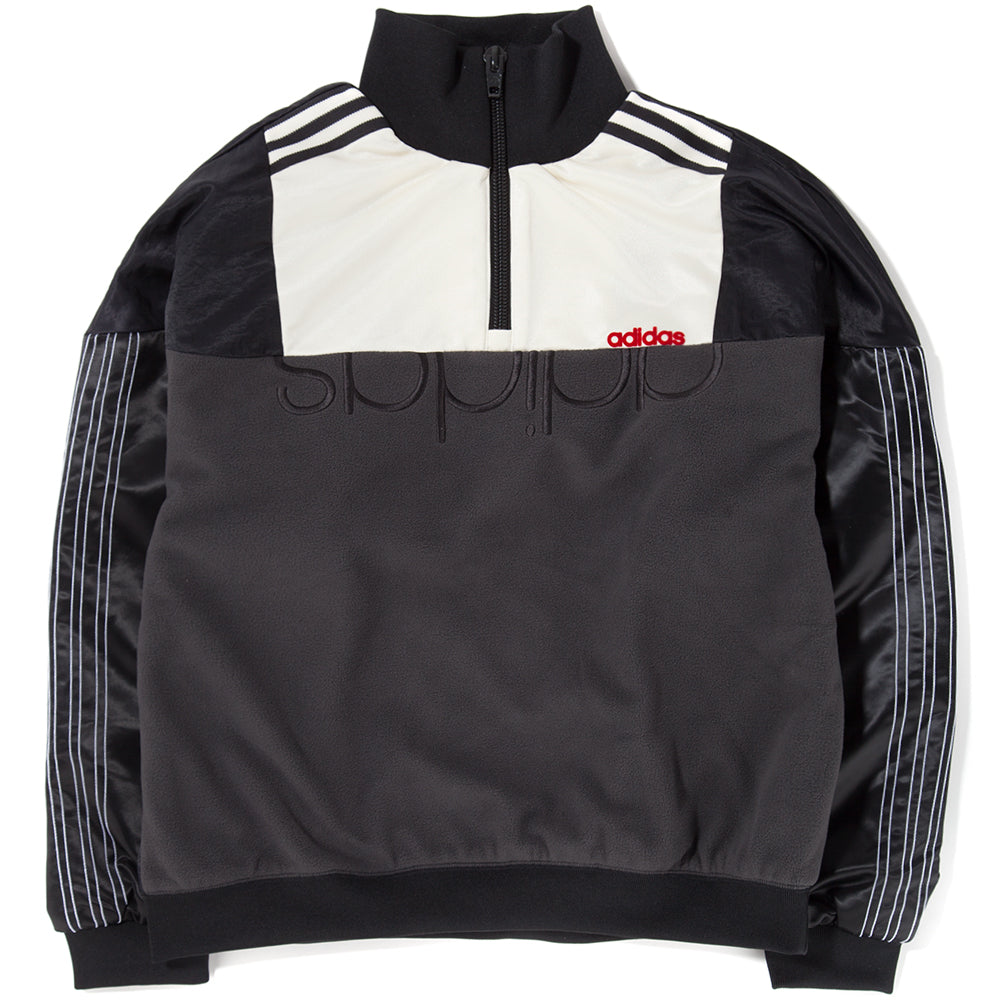 1b13307dbd8c Style code DT9502. adidas Originals by Alexander Wang Disjoin Pullover    Black