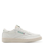 Reebok Club C 1985 TV Chalk / Paperwhite