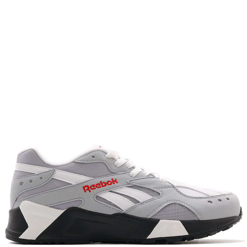 DV6436 Reebok x Have A Good Time Aztrec / Cool Shadow