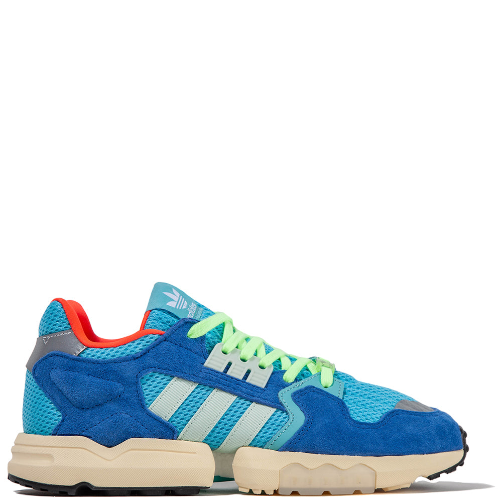 adidas ZX Torsion / Bright Cyan - Deadstock.ca