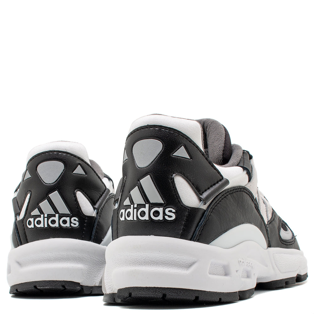 adidas LXCON 94 / Core Black
