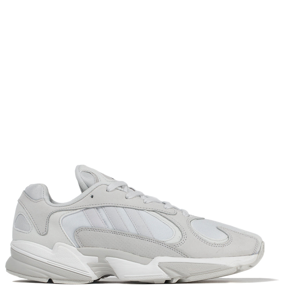 adidas Yung-1 / Crystal White - Deadstock.ca