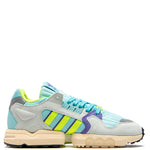 adidas Originals ZX Torsion / Clear Aqua