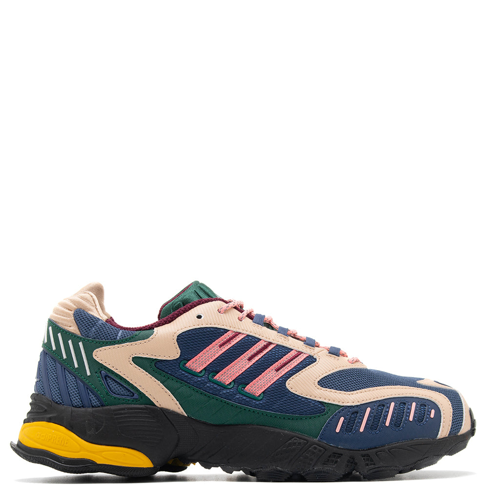 adidas Originals Torsion TRDC / Tech Indigo