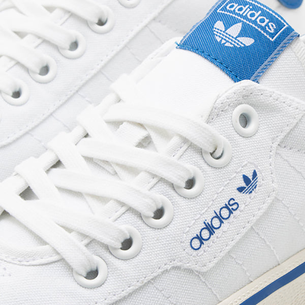 adidas Originals Love Set Super / White