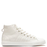 adidas Originals Nizza Hi RF / Off White