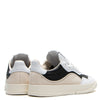 adidas Originals SC Premiere / White