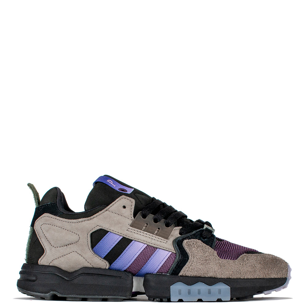 adidas Consortium x Packer ZX Torsion / Simple Brown - Deadstock.ca