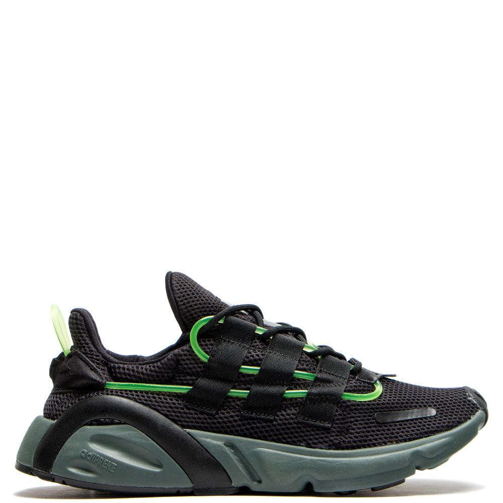 EF9678 adidas Energy LXCON / Black