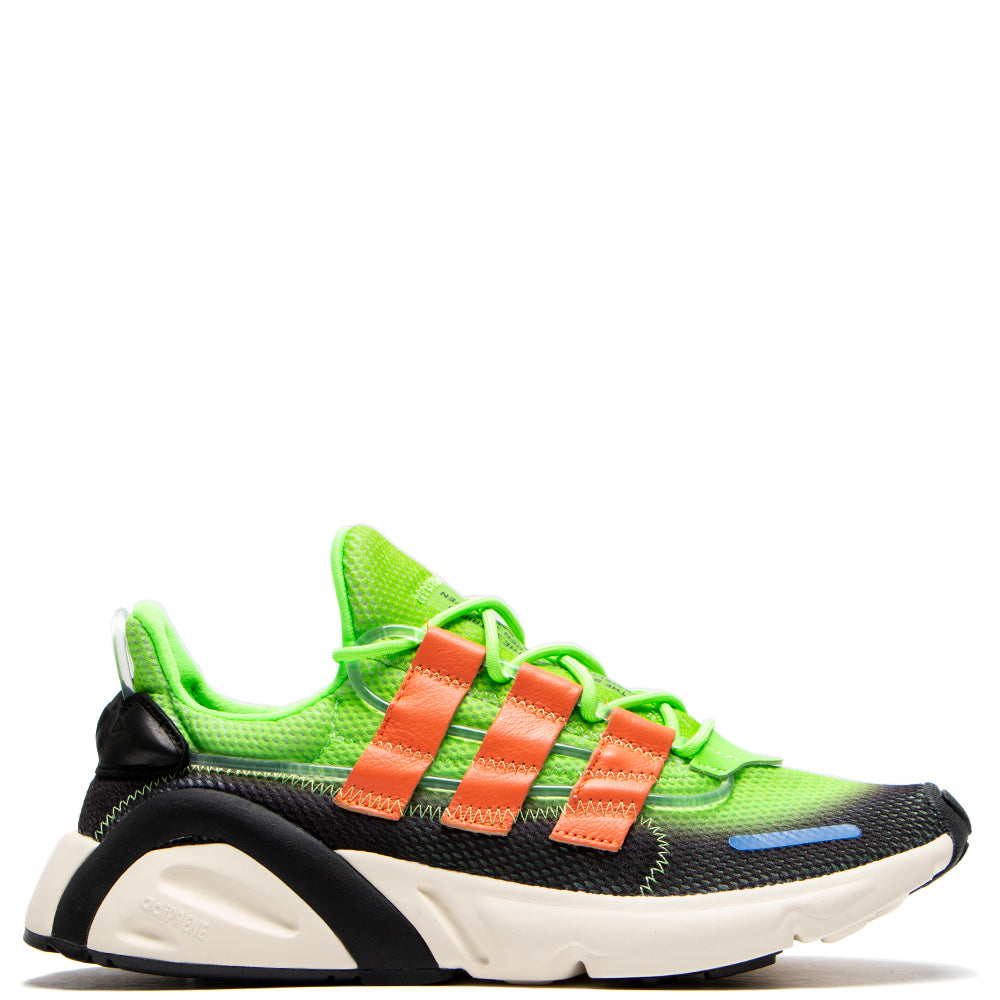 adidas Energy LXCON / Green - Deadstock.ca