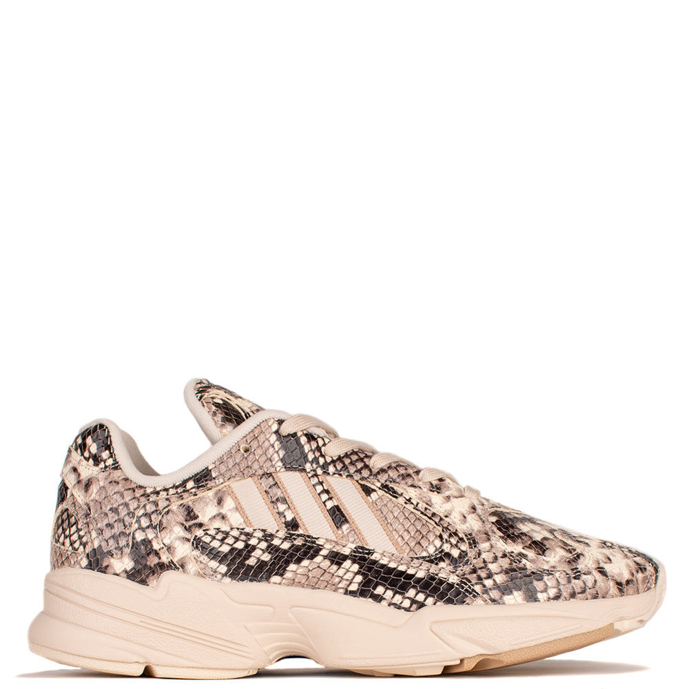 adidas Energy Yung-1 / Snake - Deadstock.ca