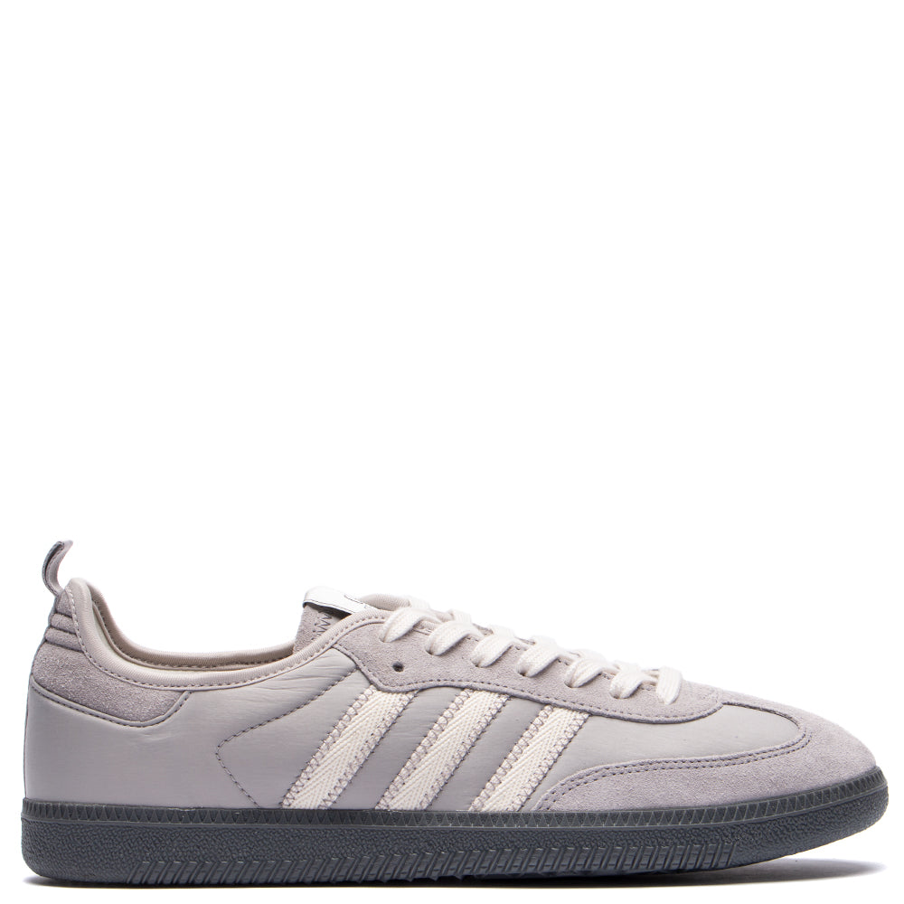 adidas by C.P. Company Samba / Clear Granite
