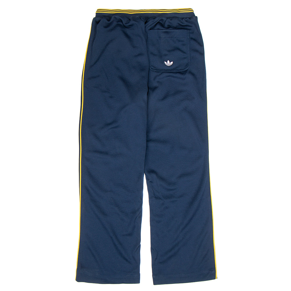 adidas Originals Track Pant / Night Indigo