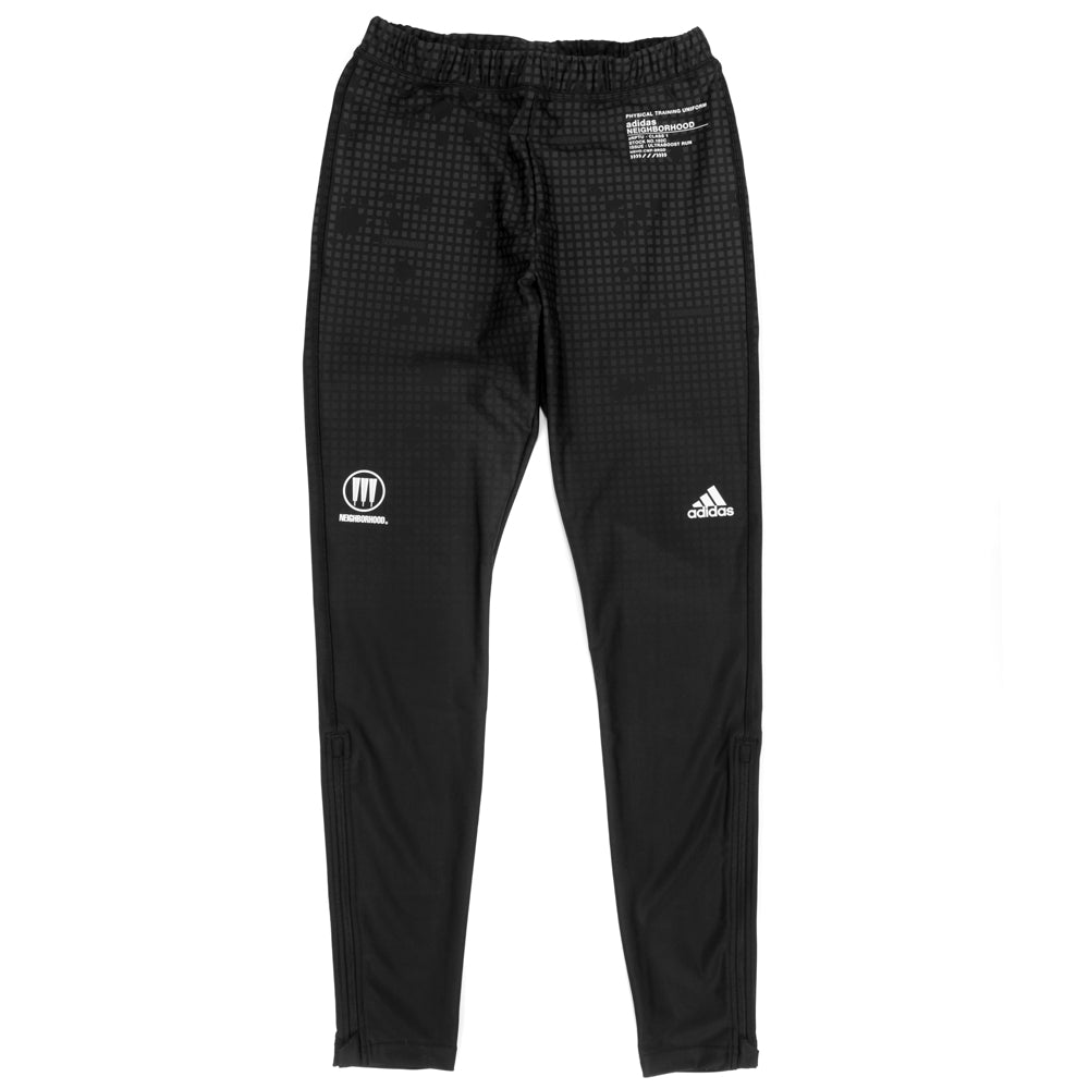 adidas x NBHD Compression Tights / Black