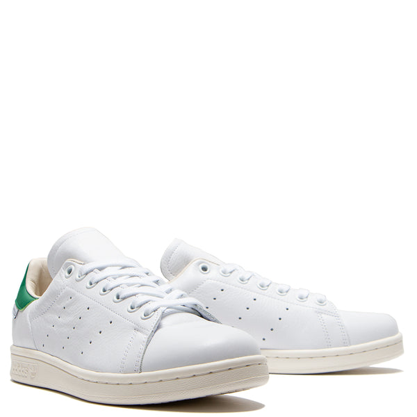 adidas Originals x Gore Tex Infinium Stan Smith White