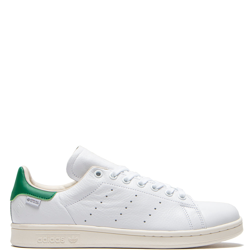 adidas Originals x Gore-Tex Infinium Stan Smith / White - Deadstock.ca