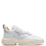 adidas Originals x Gore-Tex Infinium Supercourt RX / White