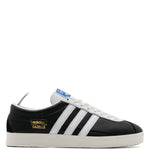 adidas Originals Gazelle Vintage / Core Black