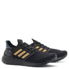 adidas Originals Ultraboost 20 FC / Core Black