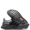 adidas Originals Ultraboost DNA FC / Core Black