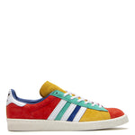 adidas Originals Campus 80s / Team Royal Blue