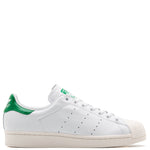 adidas Superstan / White