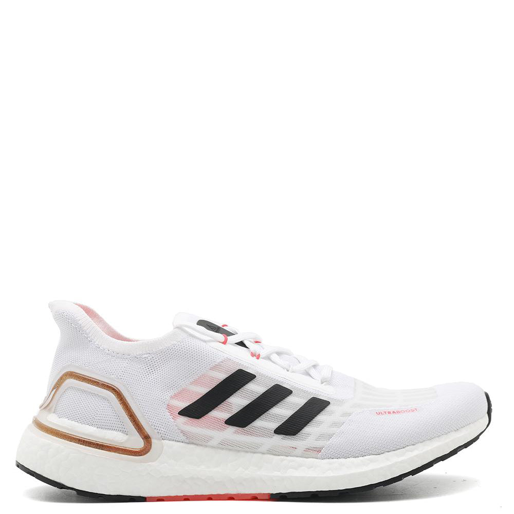 adidas Ultraboost 20 Summer.RDY / White