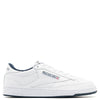 Reebok Club C Archive 35th Anniversary / White