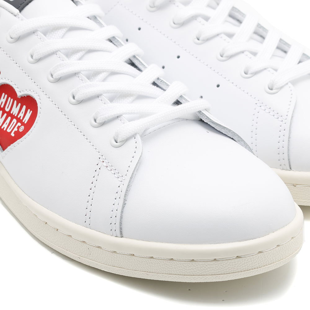 adidas by Human Made Stan Smith White / Onyx