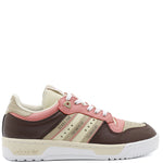 adidas by Human Made Rivalry / Sand