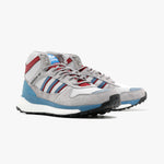 adidas by Human Made Marathon Free Hiker / Clear Onix