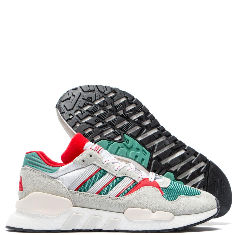 48f68e094 Style code G26806. adidas Never Made ZX930 x EQT   Turquoise