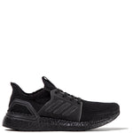 adidas Ultraboost 19 / Core Black - Deadstock.ca