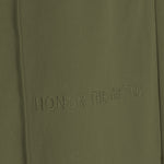 Honor The Gift Zero Gravity Pant / Army Pant